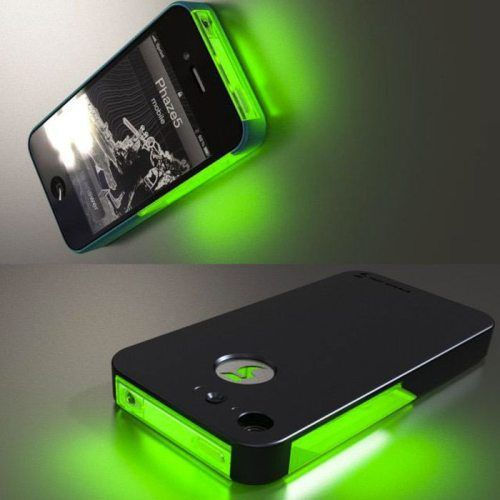 huge discount d6596 57a34 ♥light♥up♥ | ♥cool case♥ | Iphone cases, Cool iphone cases ...