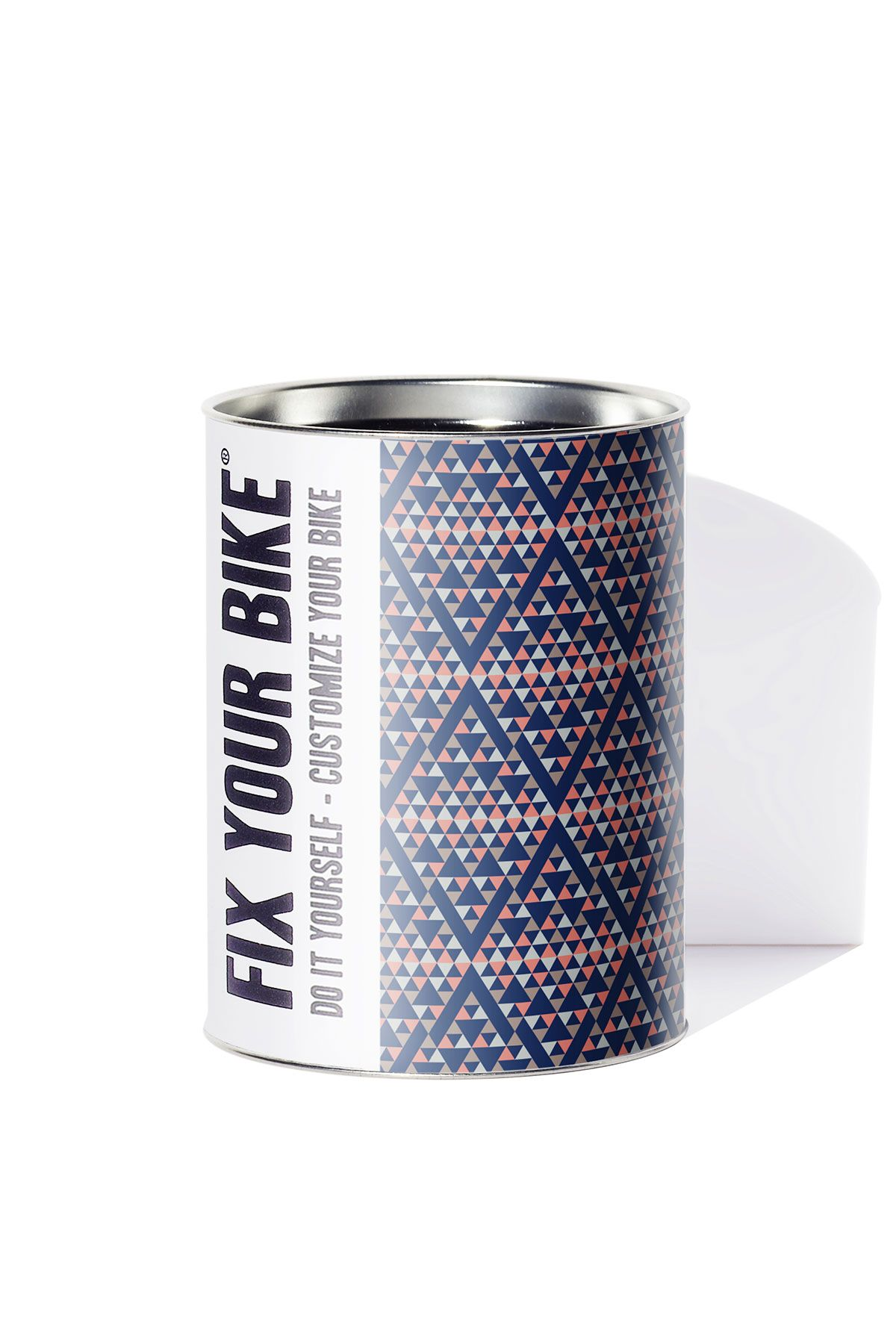 Fix Your Bike. Geometric Rhombus graphic pattern. 7 piece graphic adhesive kit design by tagmi to protect and peronalize man or women bike frame. waterproof, uv resistant and antiabrasion. made in italy www.fixyourbike.it #DIY #doityourself #FYB
