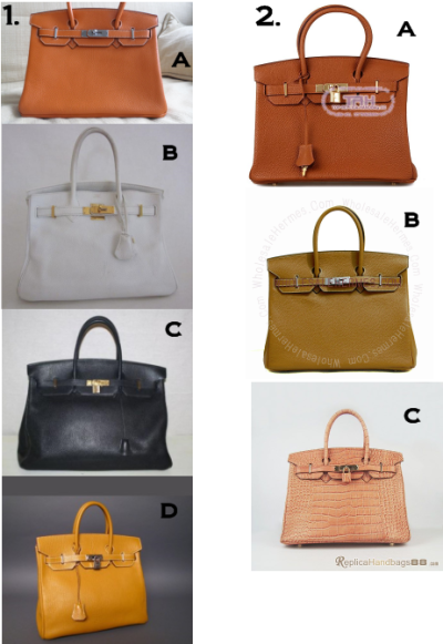 ee3ad8dca5 Personal Shopper: A Hermes Birkin Bag For Nicole   PursePage ...