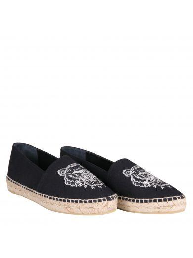b844719d7c3 KENZO Kenzo Espadrilles. #kenzo #shoes #kenzo-espadrilles | Kenzo in ...