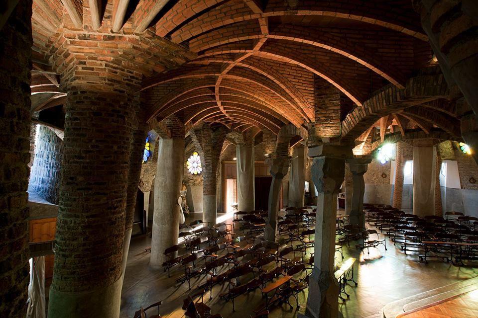 Toñi Quintero - Toñi Quintero ha compartido la foto de Cripta...