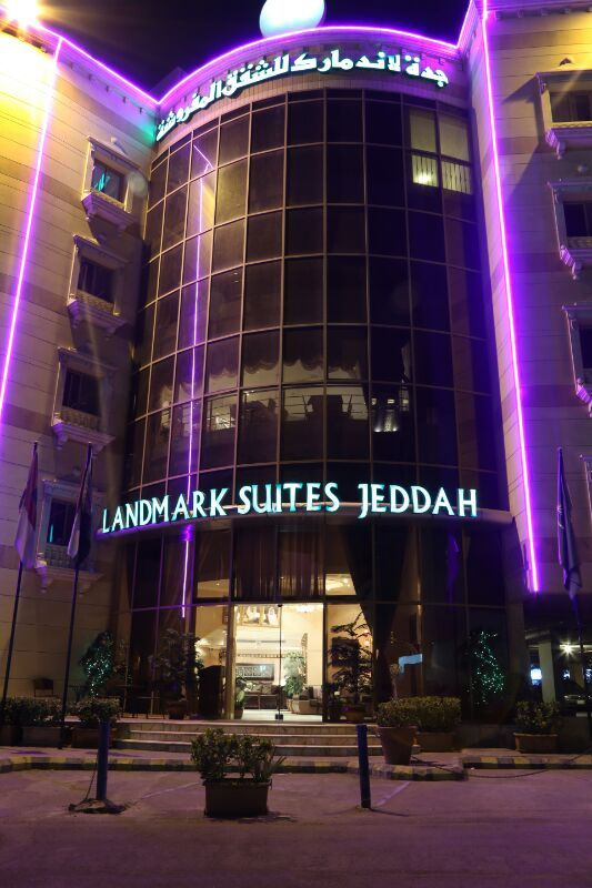 landmark hotels suites landmarksuites on pinterest rh pinterest com