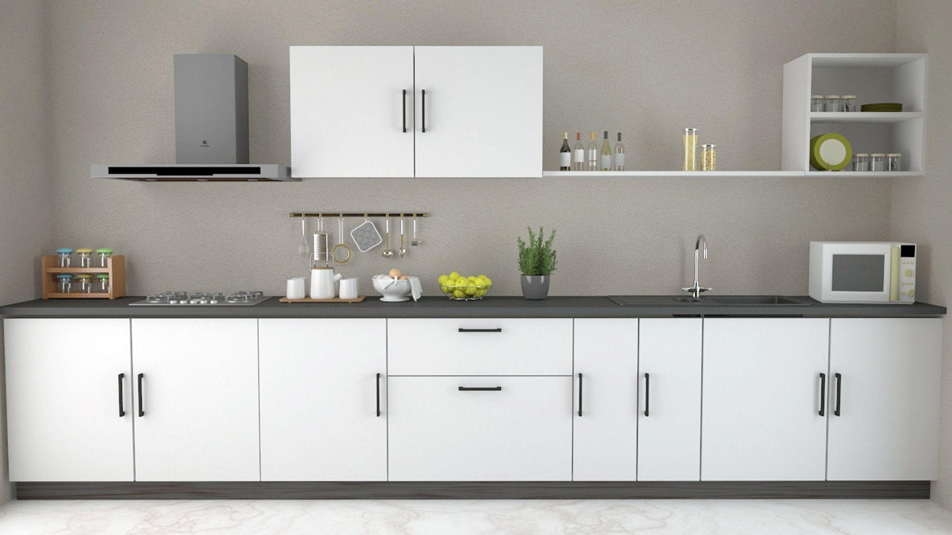 9 Kitchen Furniture Design Images   Kitchen furniture design ...
