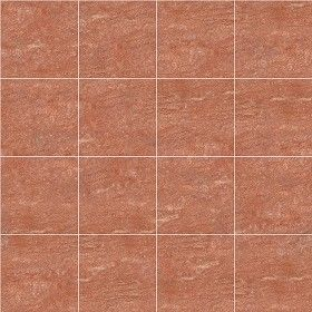Textures Texture Seamless Mary Red Marble Floor Tile 14637 Architecture Tiles Interior