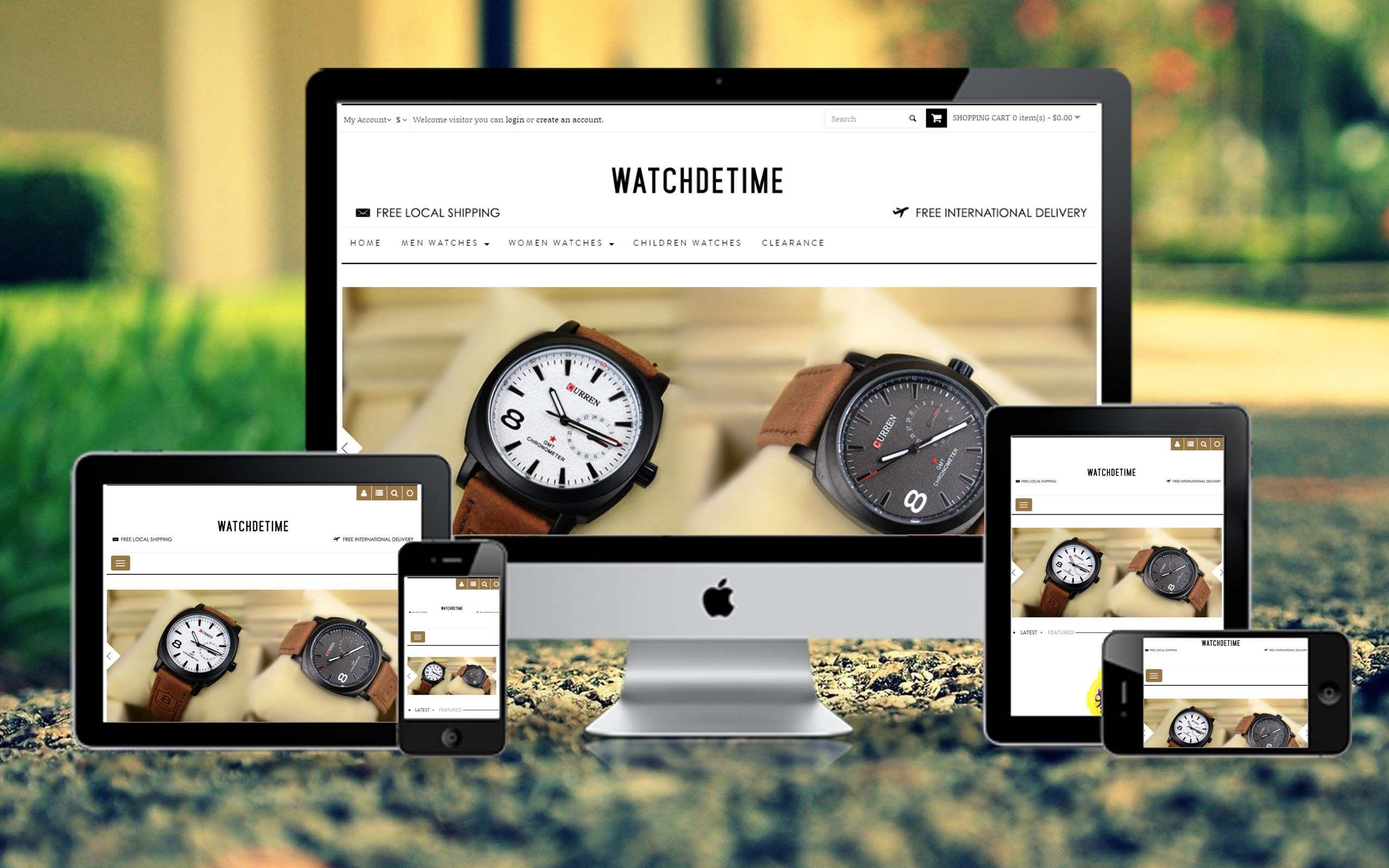Our Features Customized Design Extremely Affordable Amazing Templates Customer Oriented Re Website Design Wordpress Website Design Website Design Services