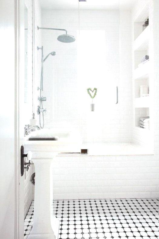 Photo of 38+ Bessere Badezimmerschränke Waschbecken Idee