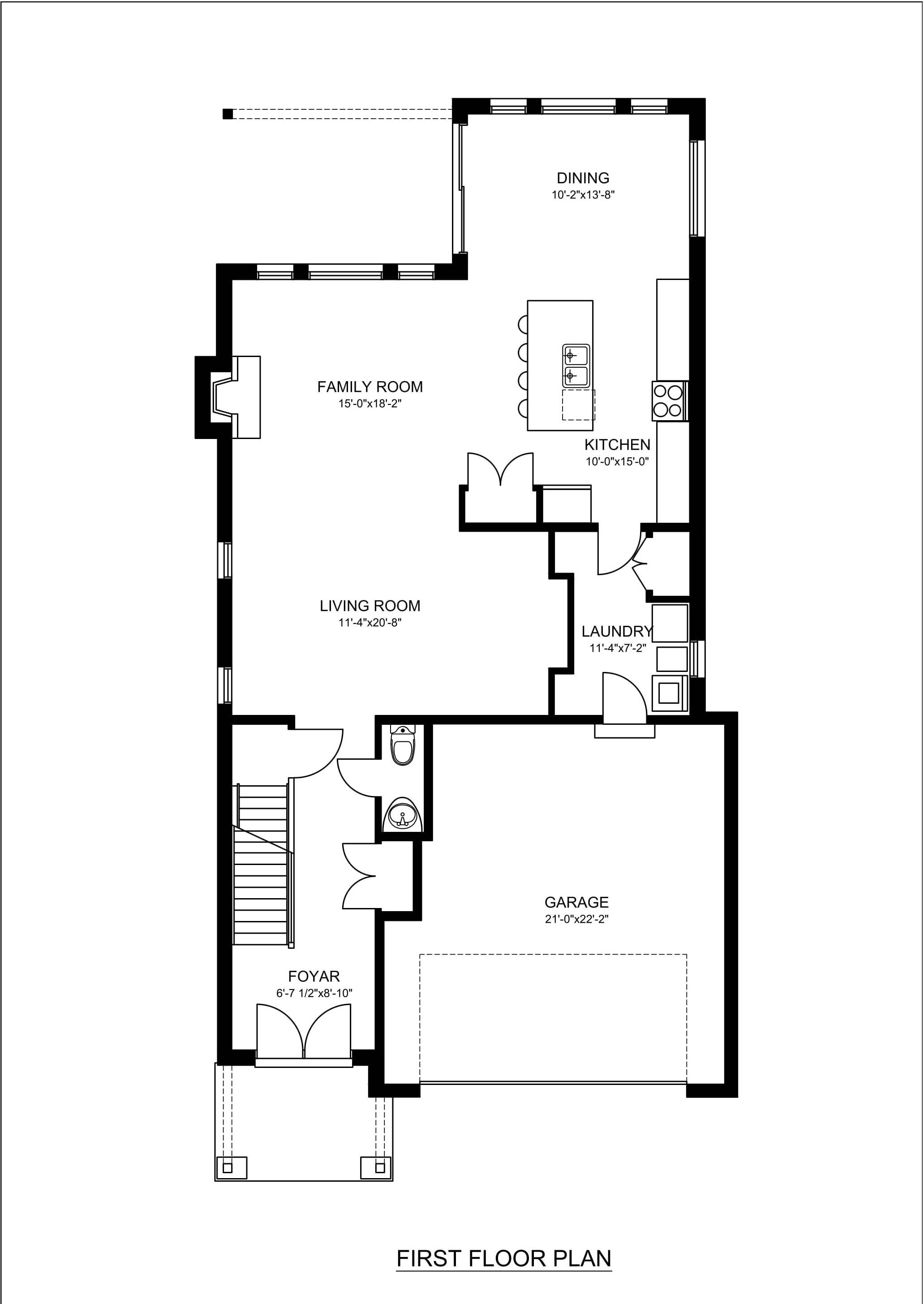 Shared Plan In 2020 Home Design Floor Plans Living Room Floor Plans Bedroom Layout Design