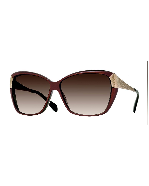 3709d00d46e73 VonZipper Snark Sunglasses FROSTEEZ LIMITED EDITION Black Blue ...