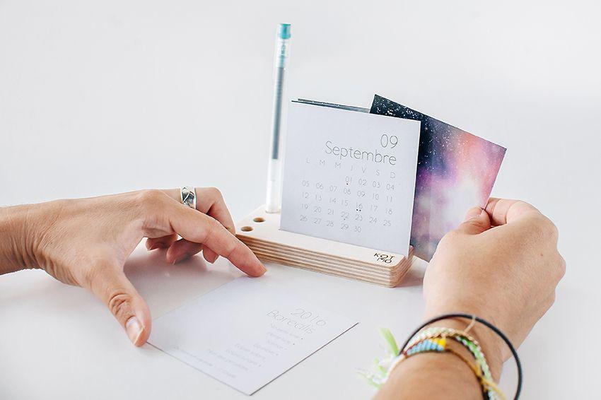 87f52b9e84a6 Idées cadeaux à offrir à ses clients, partenaires et employés en cette fin  d année  design  gift  corporate
