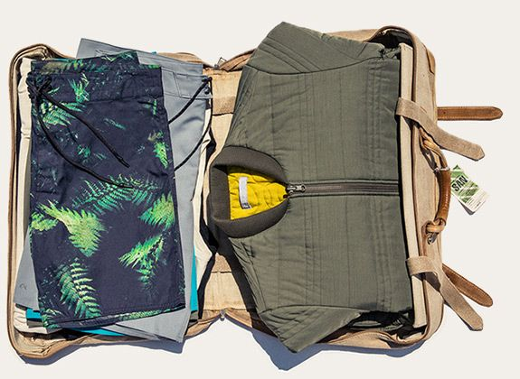 Win #Findyourouterknown Giveaway