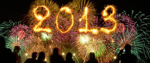 Em 2013, a dualpixel ainda mais perto de você!  Boas festas e Feliz ano novo!