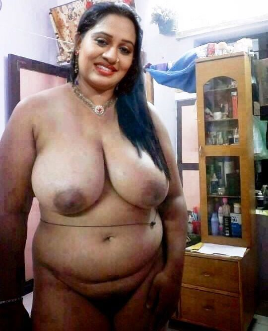 Commit Nude desi bbw tgp