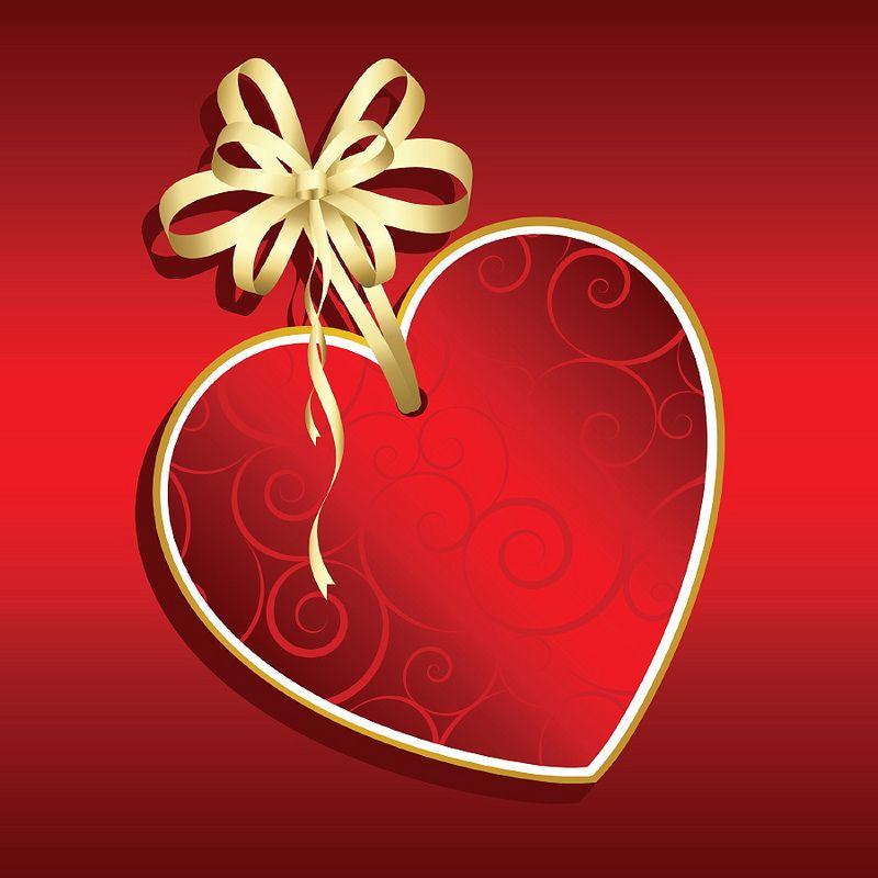 Ver imagenes de amor, View images of love