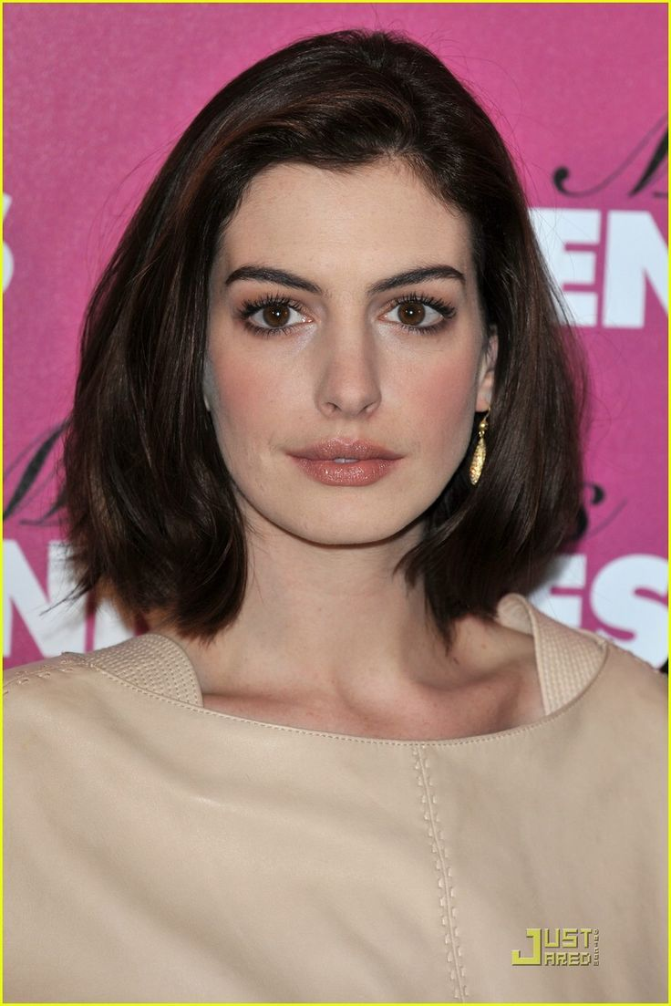 Image Result For Anne Hathaway Eyes Anne Hathaway Pinterest