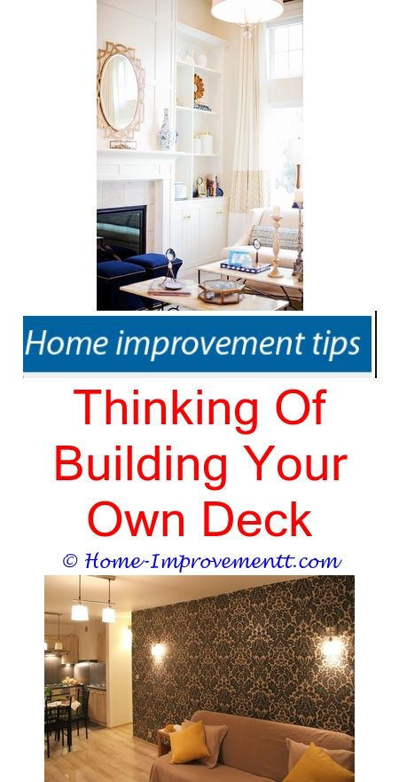 all in 1 home improvements home improvement tips - gutting a house Cost Of Gutting A House And Remodeling on gutted house, osbaston house, gutting an old house, captain s house,