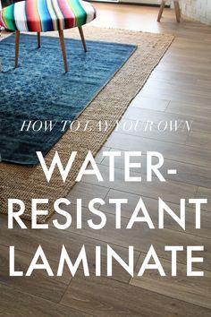 Water Resistant Laminate Flooring Laminate Flooring Flooring Waterproof Laminate Flooring