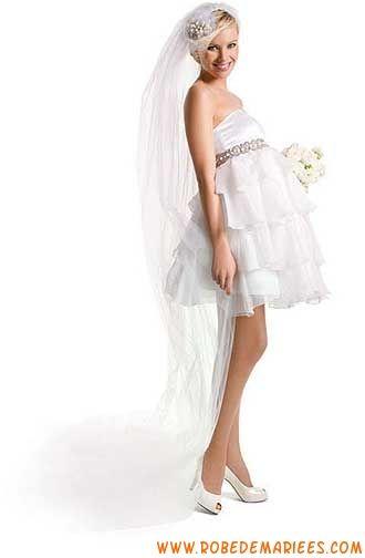 Robe de soiree orientale pour femme enceinte