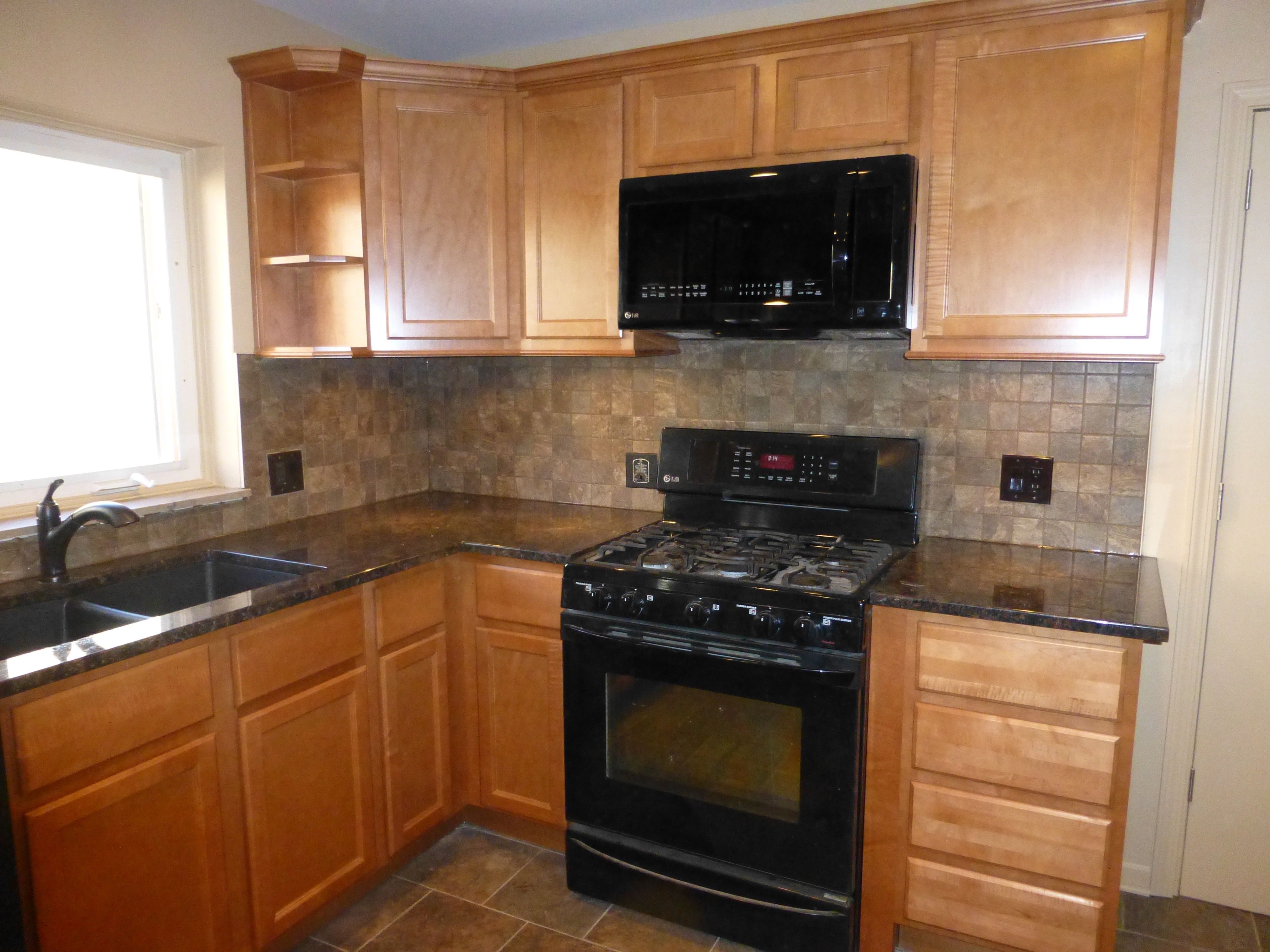 Kitchen Remodel Chicago Il By Archway Home Remodeling