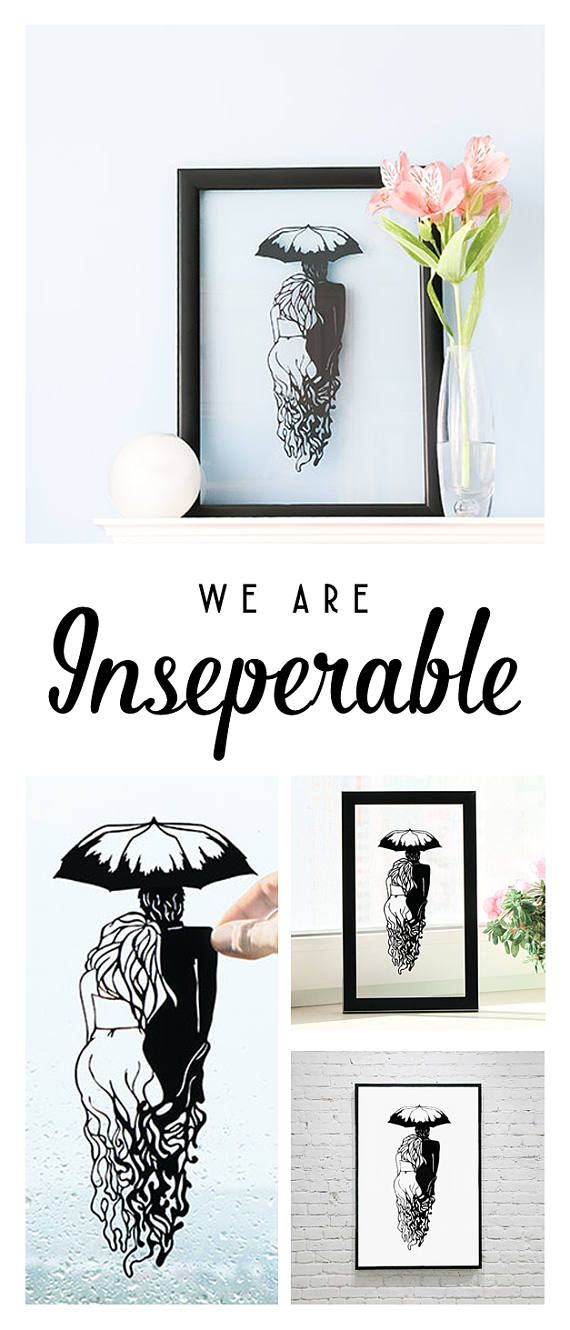 Thoughtful Wedding Gifts Wedding Gift Ideas For Friends Unusual