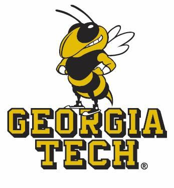 Image result for Georgia Tech mascot