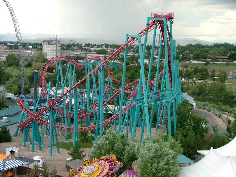 cdcbb2a366c03c0481ac6faf99997412 - Ticket Prices Elitch Gardens Denver Colorado