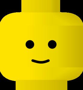 Lego Face Downloads Maybe Use For Masks Lego Party Happy Clip Art Lego Verjaardagsfeestje Lego Verjaardag Lego