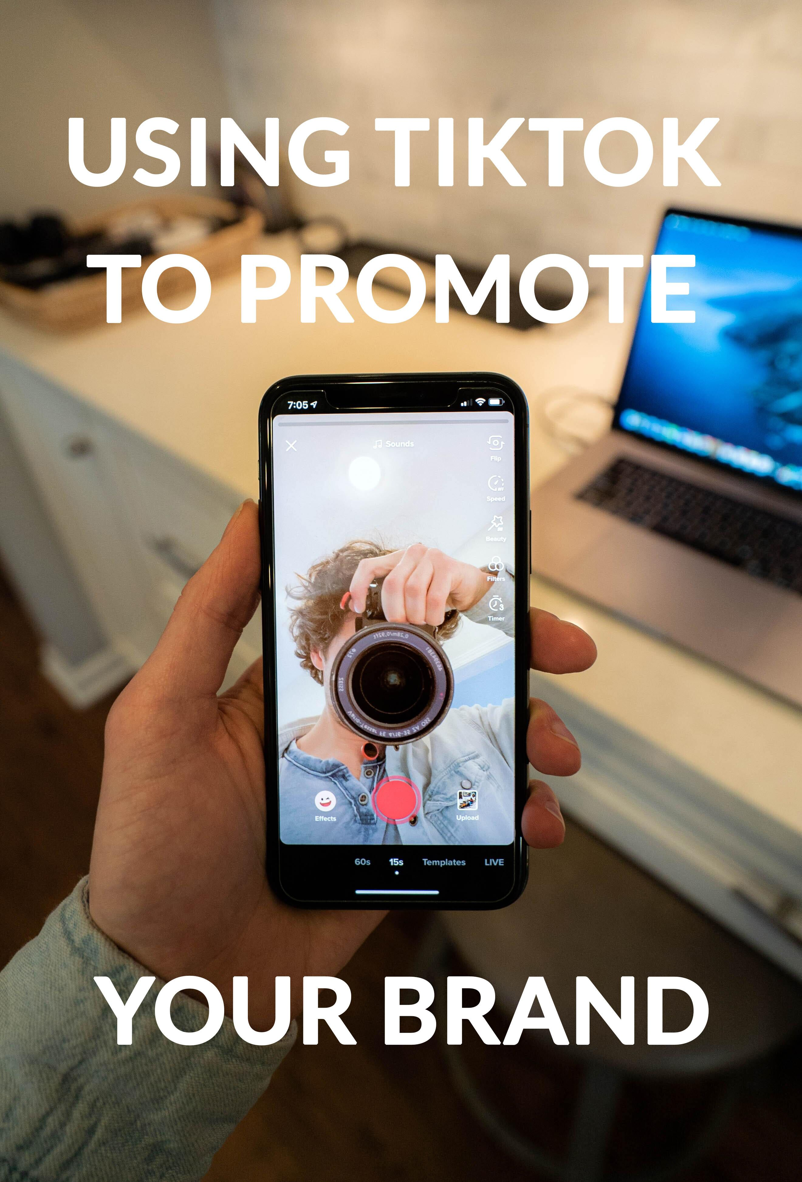 It S Innovation O Clock Take Over Of What S Trending Right Now And Hold On To That Are You Using Tiktok Free Video Creator Creative Playground Promotion