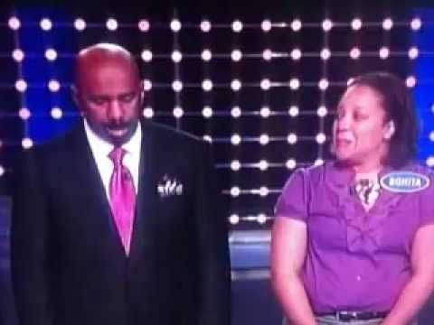 cdcbd2e37223ee02d4c48f416d4d4675 - How To Get On The Steve Harvey Family Feud Show