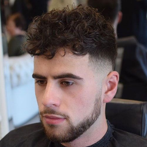 21 Top Men S Hair Trends Best Latest Haircut Styles For Guys 2019