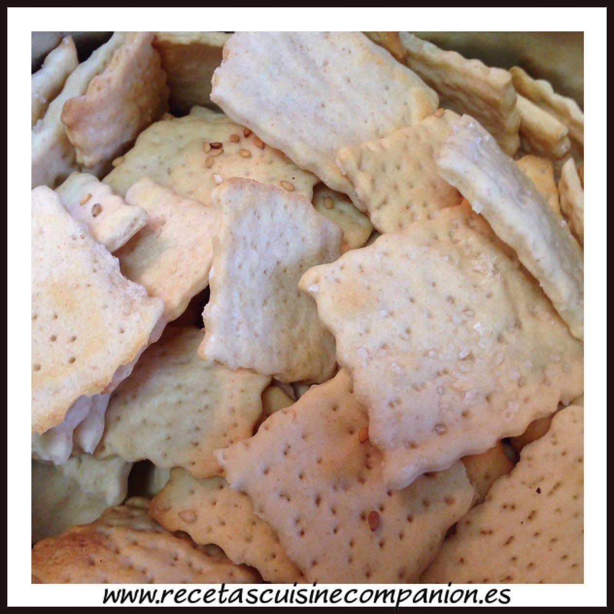 galletas crakers2