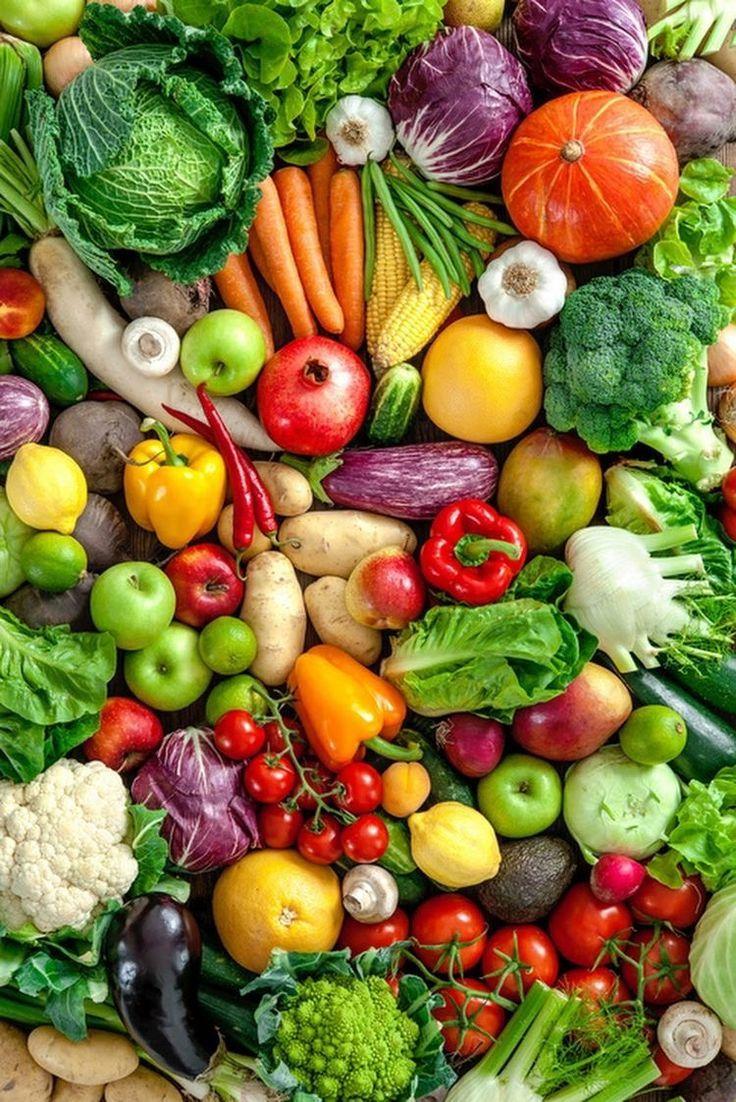 Овощная Диета Т. Овощная диета для похудения на 10 кг за неделю