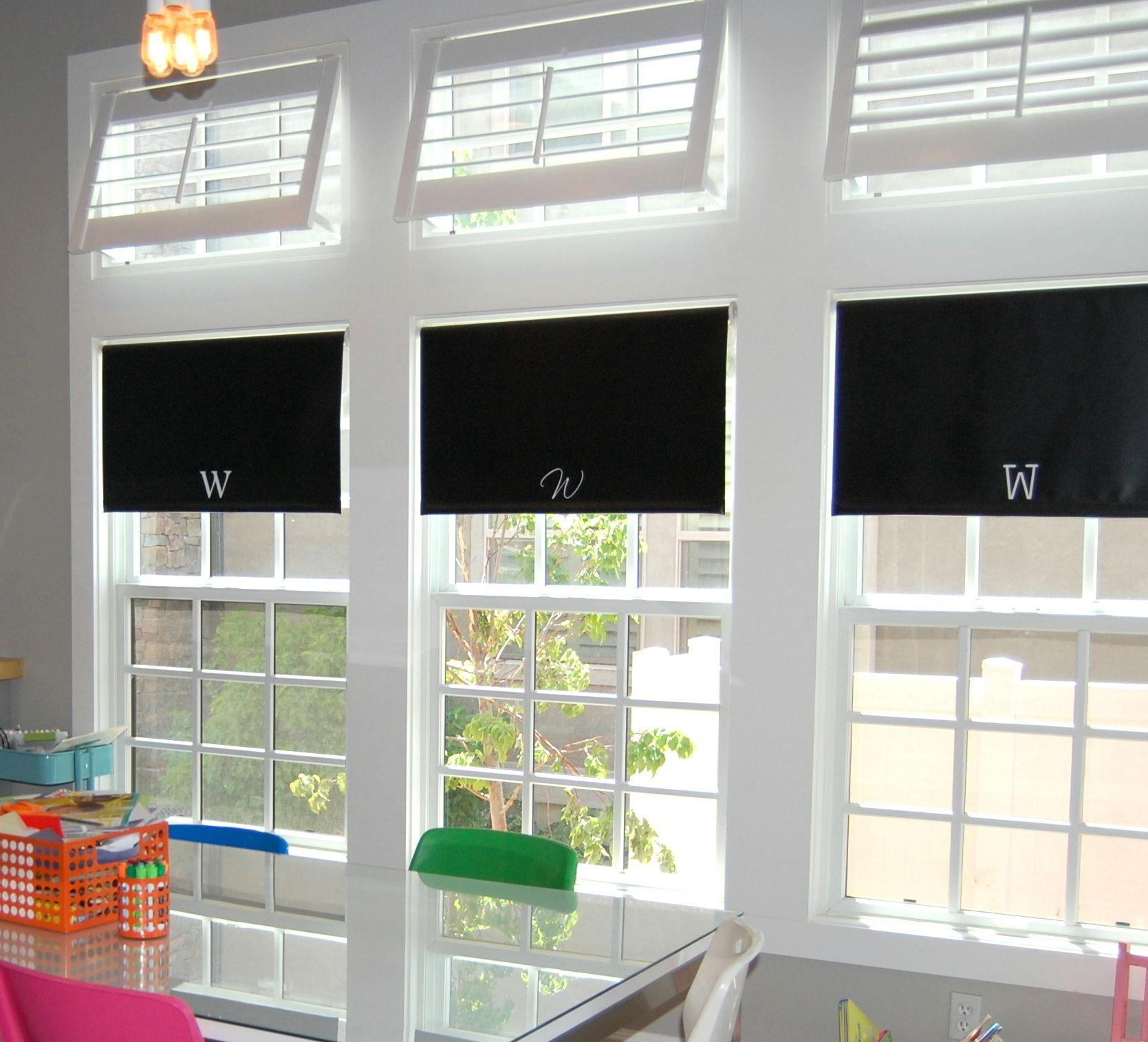 Image result for plantation shutters for transom windows ...