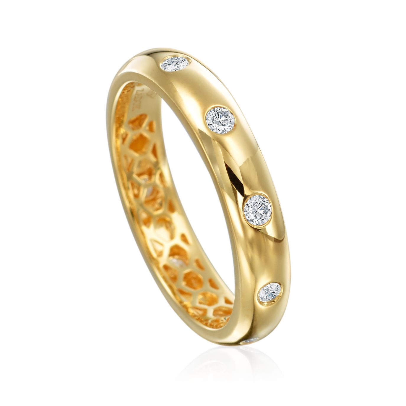 Dont Miss Out On Zadoks Wedding Band Event This Weekend 2 19