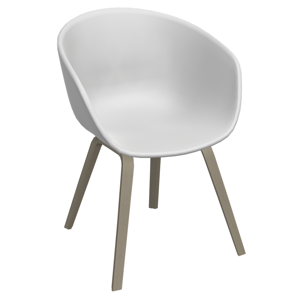 Chair Aac 22 Png Image Chair Eames Chair Objects