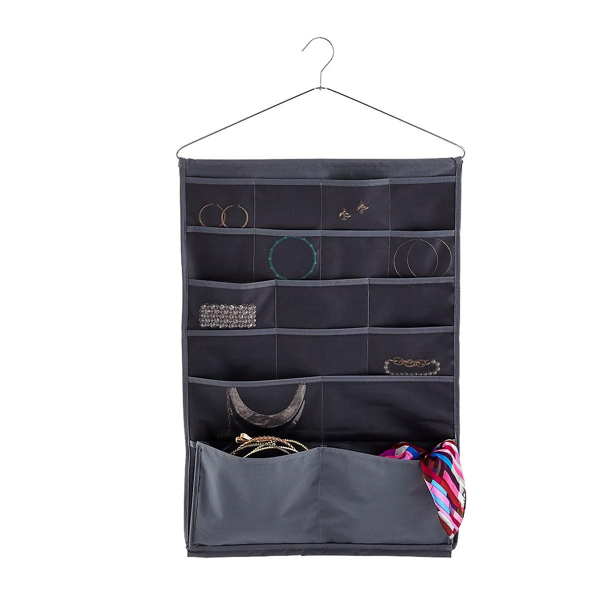 Bestow Jewelry Organizer by Umbra Store and organize Pinterest