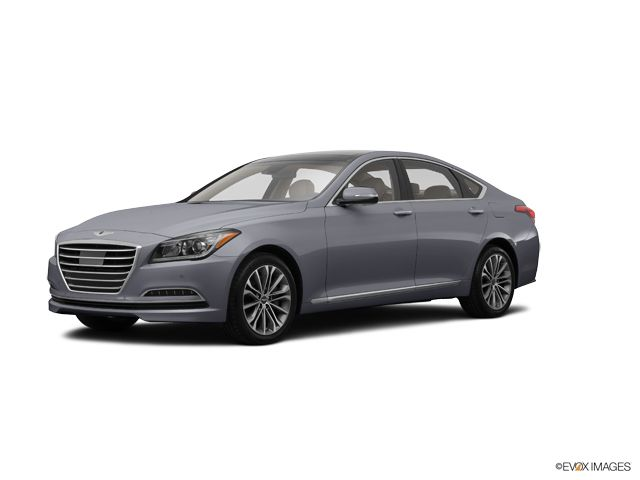Buy Or Lease A Brand New Silver 2015 Hyundai Genesis At Circle Hyundai In Shrewsbury Nj 07702 Hyundai Ge 2015 Hyundai Genesis Hyundai Genesis New Hyundai