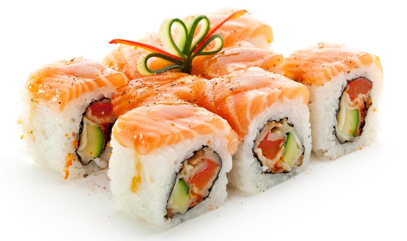 Oishii sushi calgary sexual health
