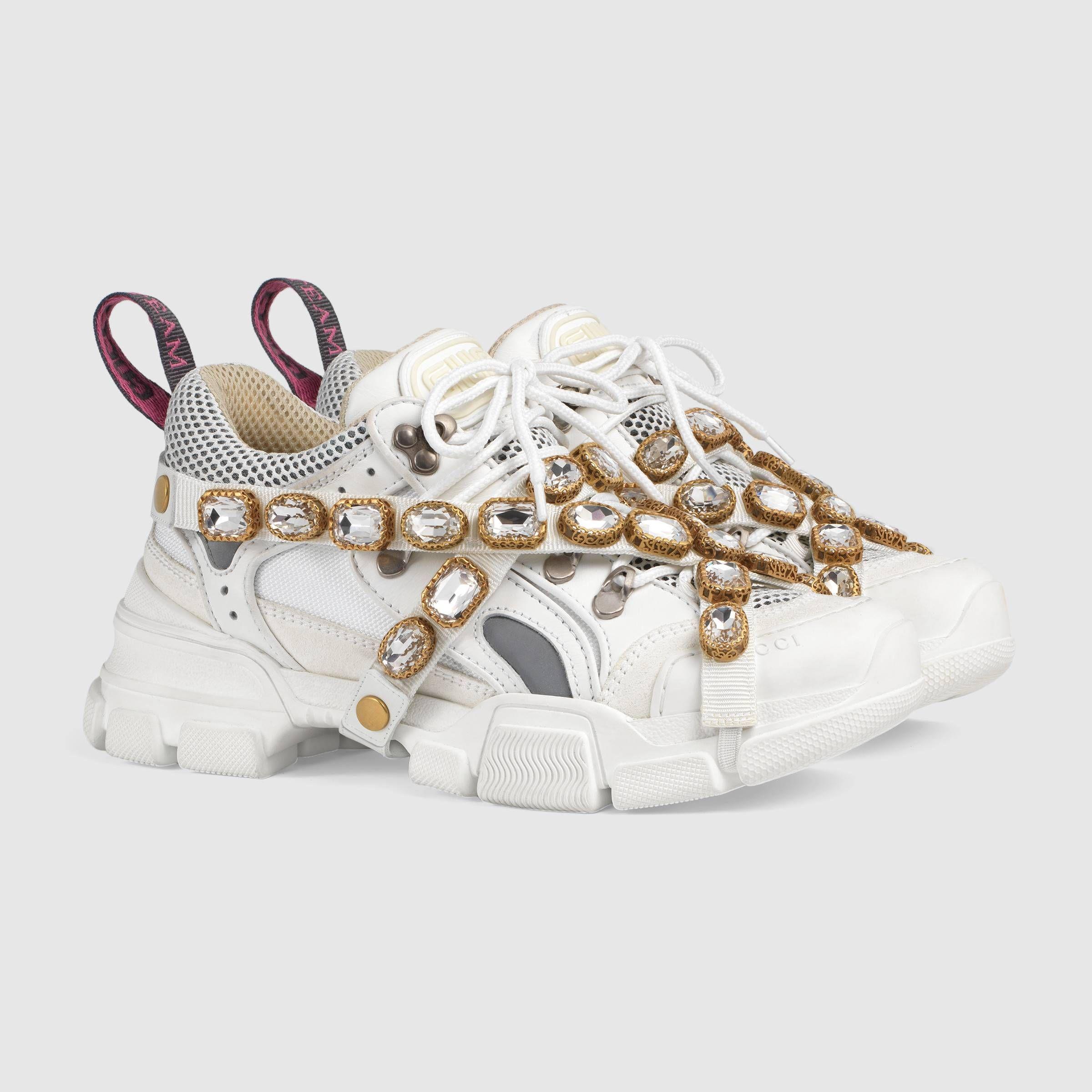 Gucci ace sneakers, Sneakers, Women