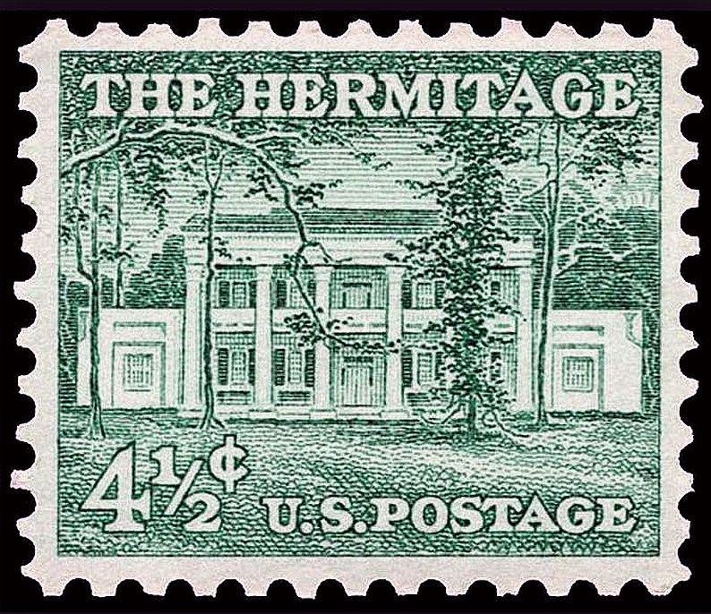 Office Stamps, Stamp, Vintage