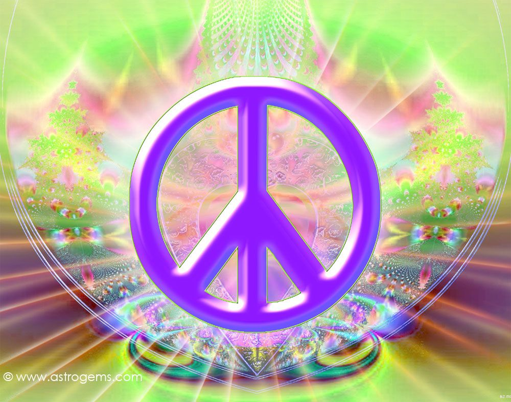 Peace Sign Backgrounds Ps84 Peace Sign Wallpaper Peace Peace Wallpapers Peace Sign Wallpaper Free peace sign screensavers wallpaper