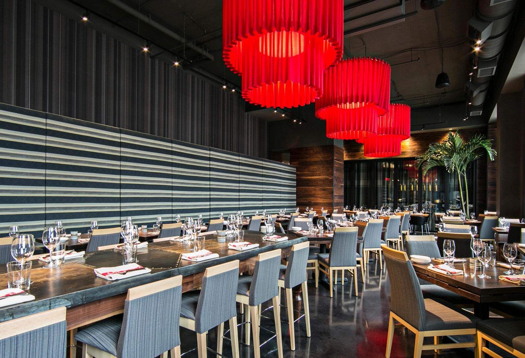 The Best Restaurants In Louisville