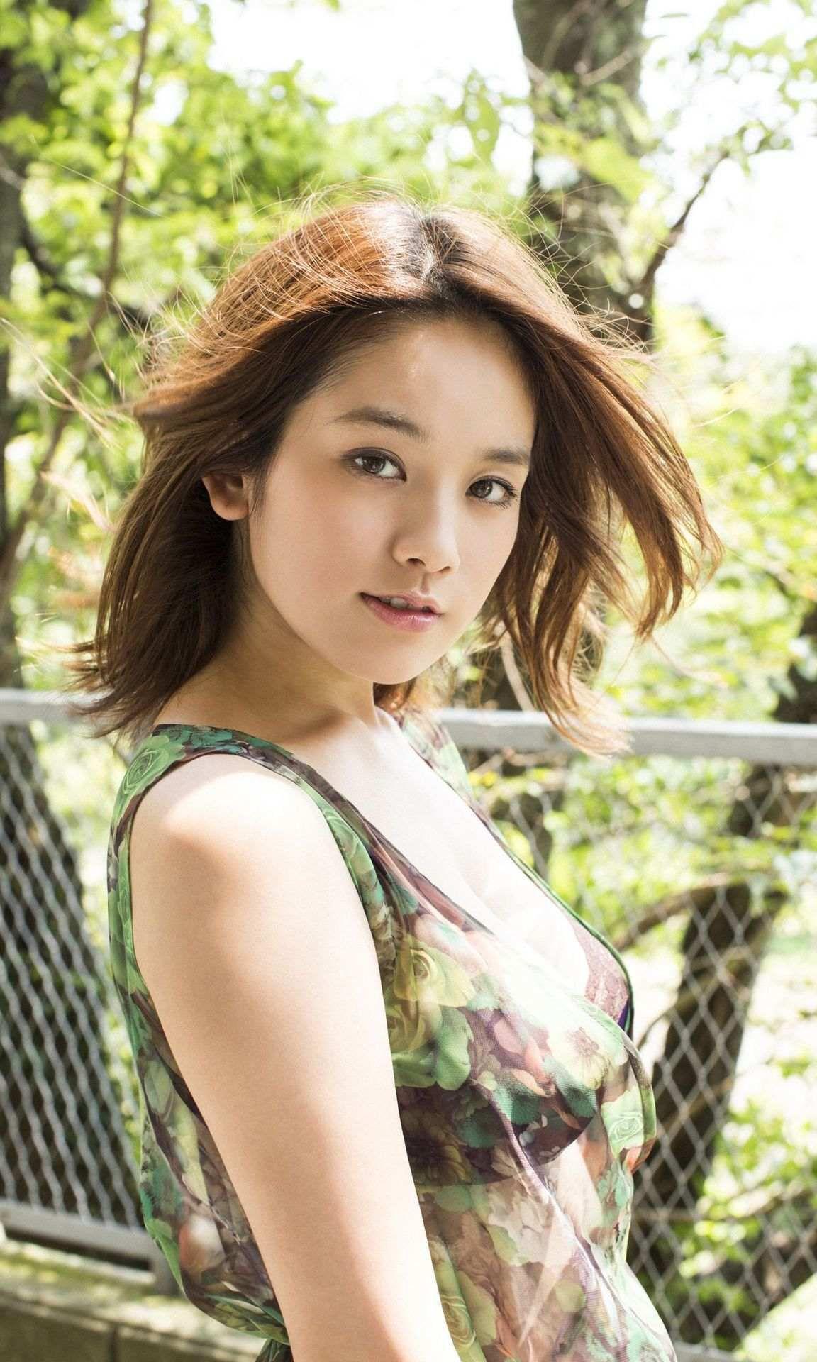 Miwako Kakei 筧美和子 | 人気トップモデルのまとめ, アジア系モデル, ジャパニーズビューティー