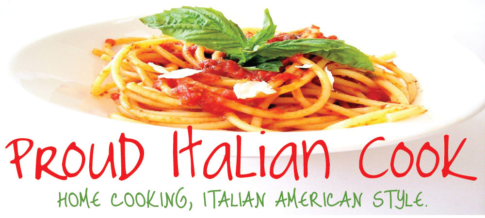 Proud italian cook love the recipes on this siteeasy to lighten proud italian cook love the recipes on this siteeasy to lighten cooking blogsfood forumfinder Images