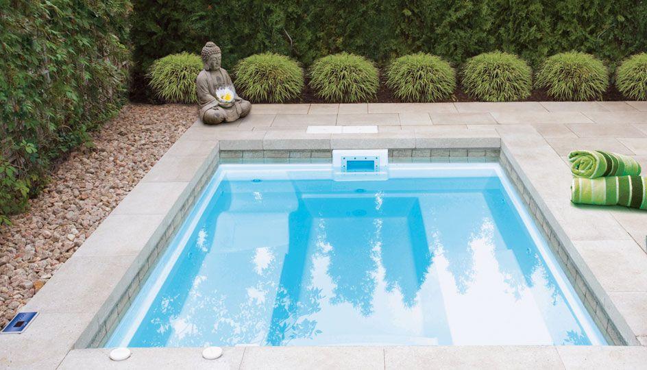 Piscine fibco fabricant de piscines et spas en fibre de for Fibre de verre pour piscine