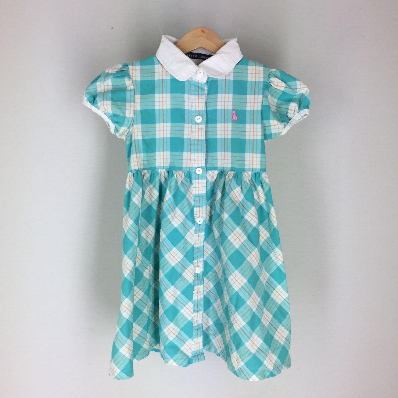 Ralph Lauren -mekko