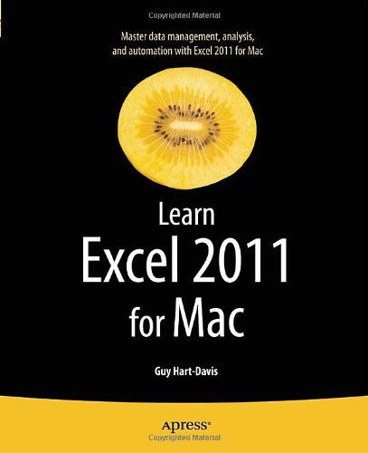 Learn Excel 2011 for Mac Random Pinterest Products - excel spreadsheet download for mac
