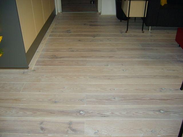 Witte Grenen Vloer : Afbeeldingsresultaat voor whitewash grenen vloer grenenvloer in
