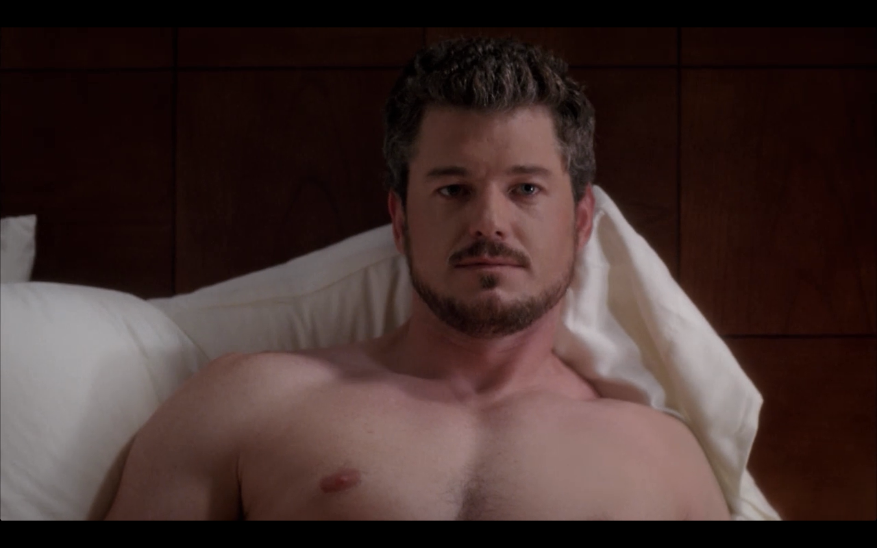 Images (Mark Sloan) | Private practice, Grays anatomy and Anatomy
