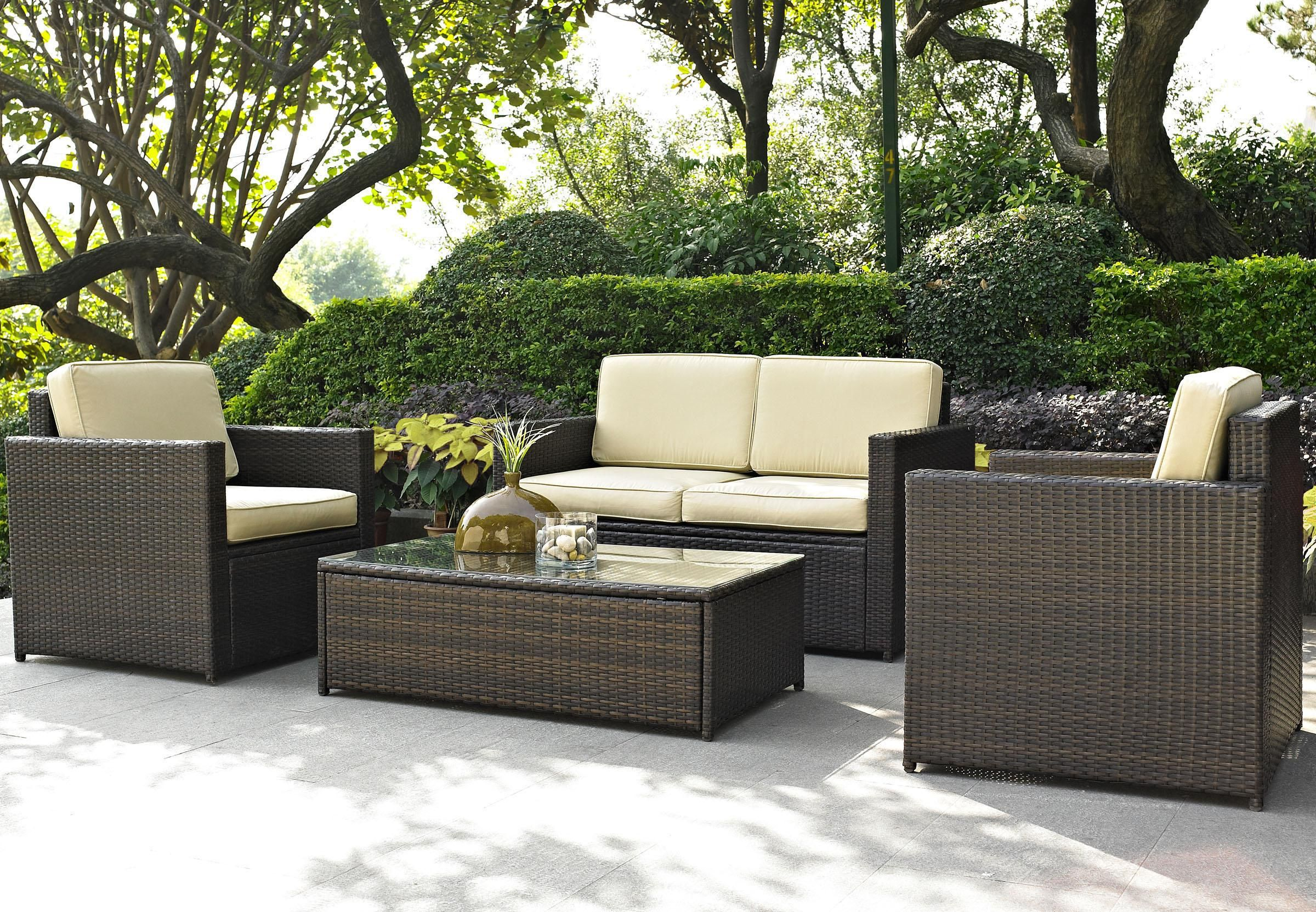 Merveilleux Used Furniture Delray Beach   Modern Luxury Furniture Check More At  Http://searchfororangecountyhomes