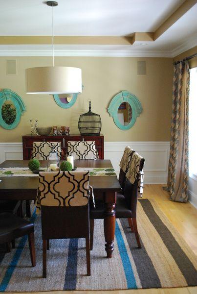 St louis interior designers portfolio eclectic interior design